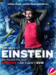 download Einstein.S03E10.German.1080p.HDTV.x264-TVNATiON