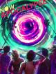 download Now.Apocalypse.S01E01.German.Webrip.x264-jUNiP