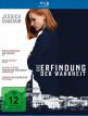 download Die.Erfindung.der.Wahrheit.2016.German.DL.AC3.720p.BluRay.x264-MOViEADDiCTS
