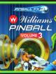 download Pinball.FX3.Williams.Pinball.Volume.3-HI2U