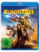 download Bumblebee.2018.IMAX.German.AC3D.WEBRiP.XViD-57r