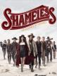 download Shameless.S09E06.Einfach.Fabelhaft.German.Dubbed.DL.AmazonHD.x264-TVS
