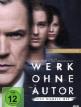 download Werk.ohne.Autor.2018.German.AC3.BDRiP.XviD-SHOWE