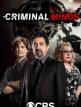download Criminal.Minds.S14E12.German.DL.DUBBED.1080p.WebHD.x264-CNHD
