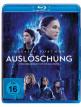 download Ausloeschung.2018.German.AC3.DL.720p.BluRay.x264-HQX