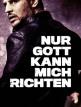 download Nur.Gott.kann.mich.richten.2017.German.AC3.BDRip.x264-hqc