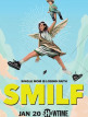 download SMILF.S02E03.GERMAN.720p.HDTV.x264-ACED