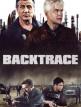 download Backtrace.2018.German.DTS.DL.1080p.BluRay.x264-KOC