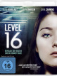 download Level.16.2019.German.AC3.DL.1080p.WEB-DL.h264-MULTiPLEX