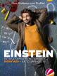 download Einstein.S03E11.German.HDTVRip.x264-TVNATiON