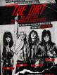download The.Dirt.Sie.wollten.Sex.Drugs.und.Rock.n.Roll.2019.NF.WEBRip.German.AC3.x264-PS