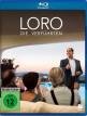download Loro.Die.Verfuehrten.2018.BDRip.German.AC3D.WEBSOUND.x264-SPECTRE