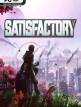 download Satisfactory.19.03.2019-P2P