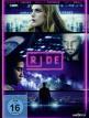 download Ride.2018.German.AC3D.WEBSOUND.DL.720p.BluRay.x264-SPECTRE