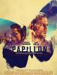 download Papillon.2017.German.AC3.DL.BDRip.x264-hqc