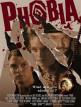 download Phobia.2016.German.720p.HDTV.x264-BRUiNS