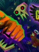 download Guacamelee.2.Complete.Edition-TiNYiSO