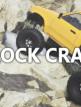 download Pure.Rock.Crawling.Build.3586063-P2P