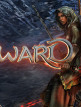 download Outward-RELOADED