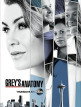 download Greys.Anatomy.S15E03.Bauchgefuehl.German.Dubbed.DL.AmazonHD.x264-TVS