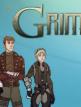 download Grimshade-CODEX
