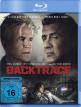 download Backtrace.2018.German.DL.AAC.BDRiP.x264-MOViEADDiCTS