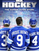 download Mr.Hockey.The.Gordie.Howe.Story.2013.German.DL.1080p.BluRay.x265-UNFIrED