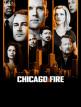 download Chicago.Fire.S07E04.Schein.und.Sein.GERMAN.DUBBED.DL.720p.WebHD.x264-TVP