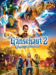 download Gaensehaut.2.Gruseliges.Halloween.2018.German.DTS.720p.BluRay.x264-LeetHD