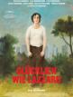 download Gluecklich.wie.Lazzaro.German.1080p.BluRay.x264-EmpireHD