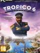 download Tropico.6.El.Prez.Edition.MULTi7-ElAmigos
