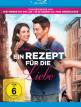 download Ein.Rezept.fuer.die.Liebe.2018.German.DL.1080p.BluRay.x264-iNKLUSiON
