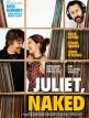 download Juliet.Naked.German.BDRip.x264-EMPiRE