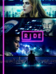 download Ride.2018.German.AC3.BDRiP.XViD-KOC