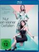 download Nur.ein.kleiner.Gefallen.2018.German.DTS.720p.BluRay.x264-LeetHD