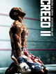 download Creed.II.Rockys.Legacy.2018.German.DL.720p.BluRay.x264-COiNCiDENCE