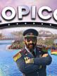 download Tropico.6.El.Prez.Edition-CorePack