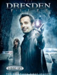 download The.Dresden.Files.S01E01.German.720p.WebHD.x264-TVNATiON
