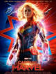 download Captain.Marvel.2019.German.MD.Cam.XviD-CaP