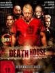 download Death.House.UNCUT.2017.GERMAN.720p.BluRay.x264-UNiVERSUM