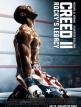 download Creed.2.Rockys.Legacy.2018.German.DTSD.DL.1080p.BluRay.x264-MULTiPLEX