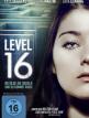 download Level.16.GERMAN.2018.AC3.BDRip.x264-UNiVERSUM
