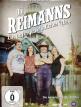 download Die.Reimanns.Ein.aussergewoehnliches.Leben.S08E02.GERMAN.HDTVRip.x264-MDGP