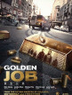 download Operation.Golden.Job.GERMAN.2018.AC3.BDRip.x264-UNiVERSUM