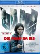 download Die.Frau.im.Eis.2018.German.DTS.1080p.BluRay.x265-UNFIrED