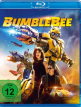 download Bumblebee.2018.IMAX.German.AC3D.5.1.DL.720p.BluRay.x264-PS