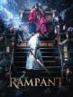 download Rampant.2018.German.DTS.1080p.BluRay.x265.RERiP-UNFIrED