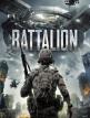 download Battalion.Schlachtfeld.Erde.GERMAN.2018.AC3.BDRip.x264-UNiVERSUM