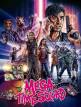 download Mega.Time.Squad.2018.GERMAN.DL.AC3.720p.WebHD.x264-CARTEL