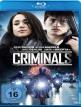 download Criminals.2015.German.DTS.DL.1080p.BluRay.x265-UNFIrED